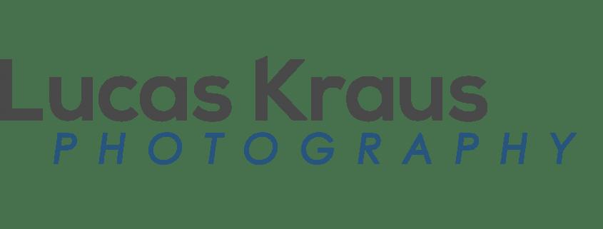Lucas Kraus Photography.com